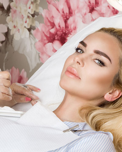skin-and-colour-permanent-MakeUp