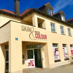 skinandcolour8
